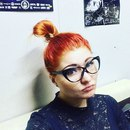 Tanya Rovskih фото #38