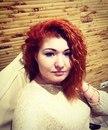 Tanya Rovskih фото #30