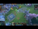 GAME BREAKING ITEM DUPLICATION BUG _ UNLIMITED GOLD  ITEMS _ 7.05 Patch DOTA 2