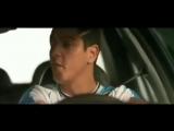 Taxi 3 (2002) - La course
