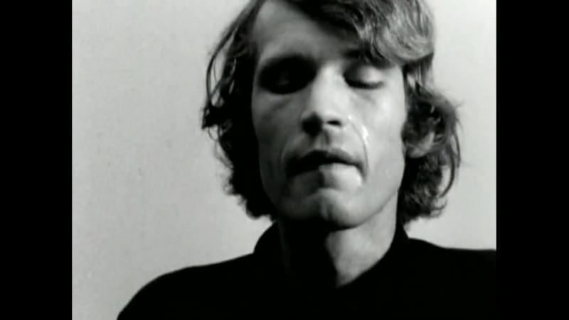 Bas Jan Ader Six Works / (1970-1975)