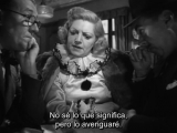 La roca de Brighton-John Boulting (1947).