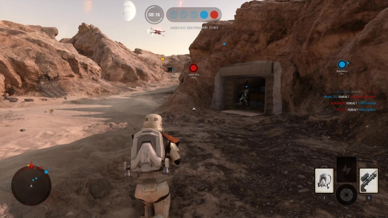 Star Wars: Battlefront (2015) 05.08.2017 - 16.37.07.01