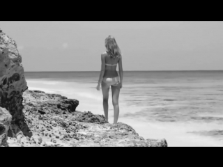 Kvant - Wonderful Life (Original Mix)