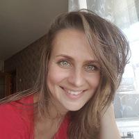 Татьяна Лапушкина