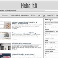 mebelica_ru
