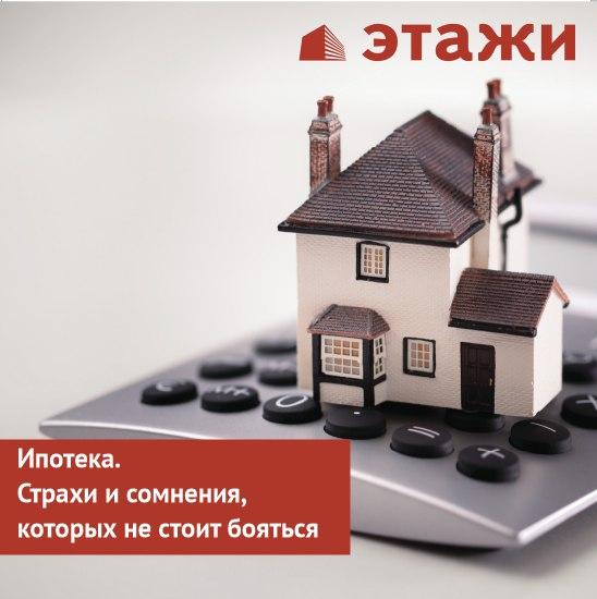 Анкеты на срочный кредит наличными тольятти 2009г кредит наличными по паспорту банк русский стандарт