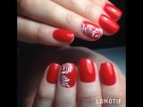 Olga_nails74