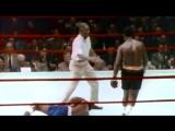 Joe Frazier Top 5 Knockouts (HD)