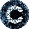 Cryptonyka   Новости мира криптовалют