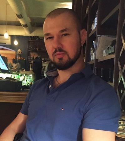 Дмитрий Спиранский