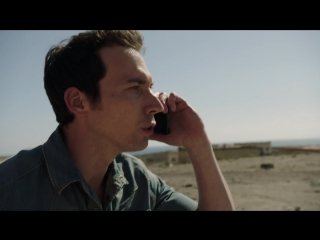 Silent Witness : Season 20, Episode 10