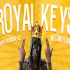 Royal Keys