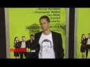 """Sam Rockwell """"Seven Psychopaths"""" Premiere ARRIVALS - Video Dailymotion"""