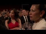 AFI Life Achievement Award a Tribute to Diane Keaton (2017)