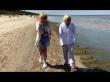 Пугачёва и Вайкуле - Дамы с дюн и дары моря. #ЛАЙМАЛЛА, серия 5 (2017)