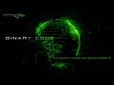 Binary Code - Interface Sound Effects Sci Fi Computer Beeps, Bleeps &amp Data Processing Sounds