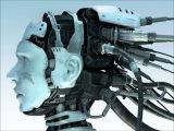 robot song 2