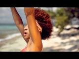 Oceana - Endless Summer (The Official Video UEFA EURO 2012)