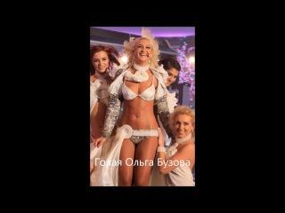 zasveti-zvezd-video-sisyastaya-blondinka-obilno-konchaet