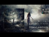 DIMICANDUM - At The Gates Of Ishtar (Official Audio)
