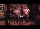 Прямая трансляция! Красная бурда в гостях у Doctro Scotch Pub 30.08.2017