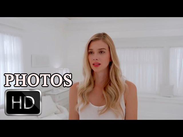 "Сшиватели 3 сезон 10 серия - Stitchers Season 3 Episode 10 (3x10) ""Maternis (Season Finale)"" Promotional Photos and Synopsis Stitchers"