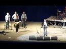 Любэ За тебя, Родина-мать (Концерт в Хабаровске, 04.06.2014)