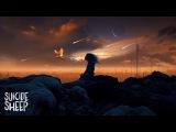 Illenium &amp Kerli - Sound of Walking Away