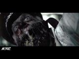 VINAI - Zombie (Music Video)