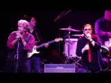 After The Love Has Gone - Bill Champlin Joseph Williams Peter Friestedt