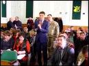 01 04 2017 Підсумки тижня ІММ ТРК Веселка Світловодськ Светловодск