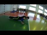 Arthur Kocharyan small performances