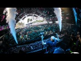 Aly &amp Fila Live At Ultra Music Festival Miami 2017 (ASOT Stage)