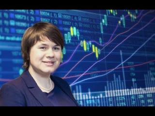 Как заработать на российском рынке? Биржевой барометр с Юлией Афанасьевой! От 29.0...
