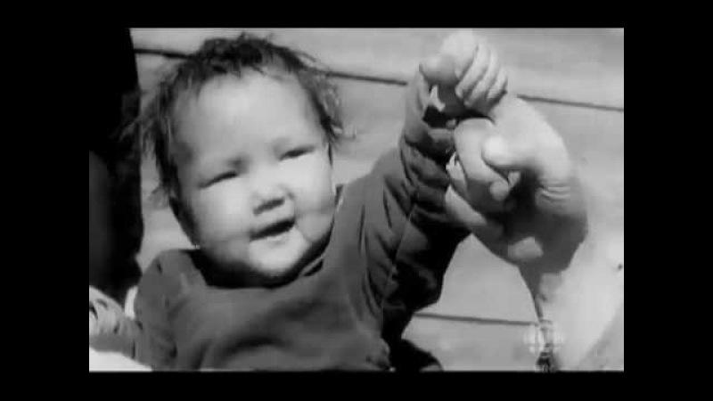 Потерянные секреты Тибетской медицины Документальный фильм. Padma