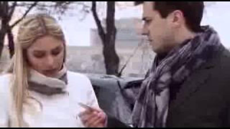 Гюльчатай 4 серия Фильм Сериал Мелодрама
