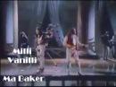 Milli Vanilli - Ma Baker (Video)