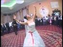 Танец жениха и невесты на азербайджанской свадьбе — Неописуемо красиво! - Кавказская свадьба.