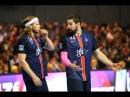 IHF World Handball Players 2016/17 | Karabatic, Hansen, Wolff, Duvnjak, Sagosen