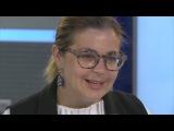 Ирина Пегова в шоу Мурзилки Live на Авторадио. Эфир от 06.06.17