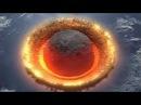 El Terremoto y TSUNAMI de Japón catastrofes naturales Documentales de discovery channel en español