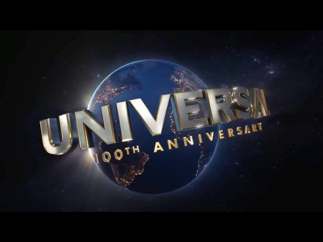 Documental La humanidad tiene 200 años para abandonar la Tierra