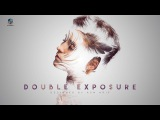 Photoshop Tutorial  DOUBLE EXPOSURE  Feather Effect