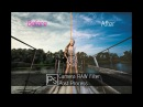 Photoshop Camera Raw Cool Photo Effects Tutorial