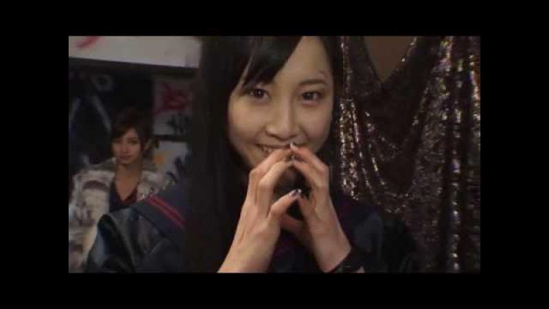 AKB48 Majisuka Rock n Roll - Majisuka Gakuen