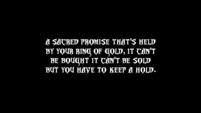 HELLYEAH - Stand or walk away (lyrics)
