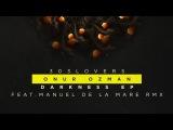 Onur Ozman - Darkness (Original Mix)