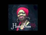 Brenda Boykin - HomeBase Promotional