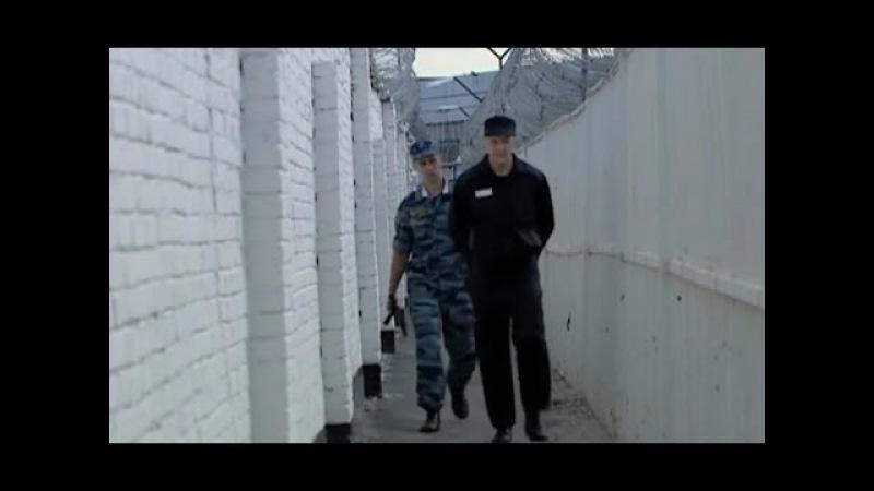 Крутой русский боевик! Криминальный фильм. О мести » Freewka.com - Смотреть онлайн в хорощем качестве
